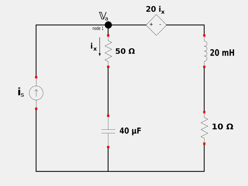 Calculating Average Power In An Ac Circuit
